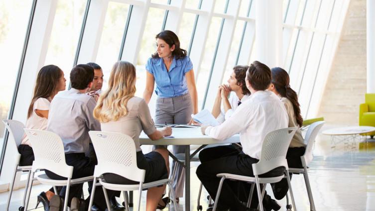 Как мотивировать персонал компании на сверхурочную работу?