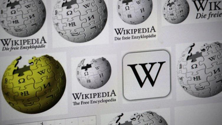 Можно ли доверять Википедии?