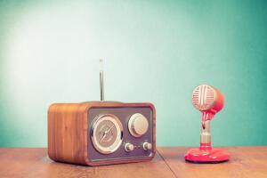 Как и зачем регистрировать радиостанцию?