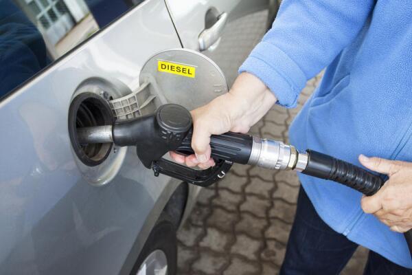 Как увеличить и сохранить ресурс дизельного двигателя?