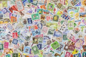 «Письмецо в конверте…» Как его получить и ответить на него?
