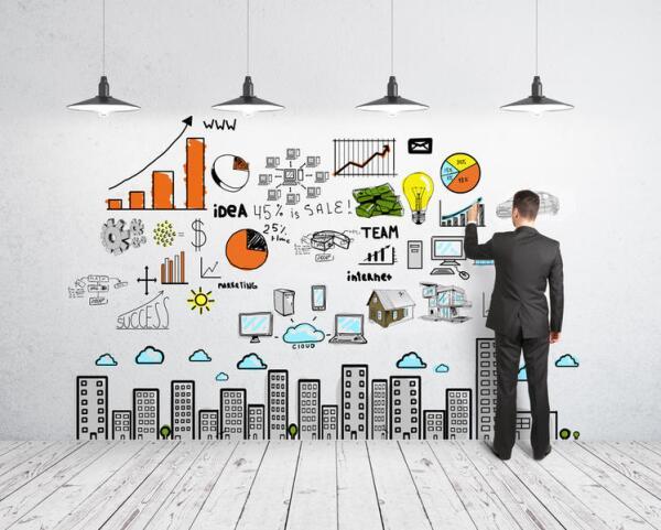 Каким бизнесом заняться? Пять стратегий выбора своего дела. Часть 1