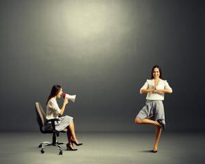 Как ответить на оскорбление или негативный комментарий на английском языке?