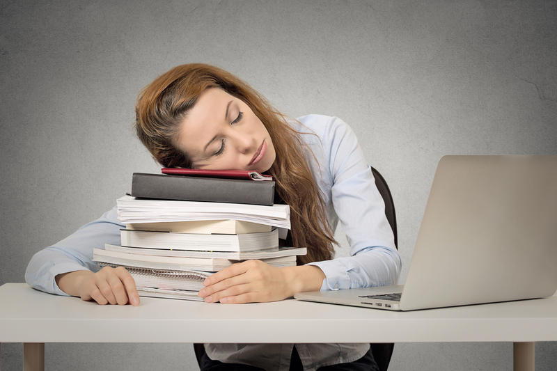 Image result for Недостаток сна