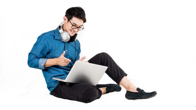 Как играючи зарабатывать на онлайн-играх?