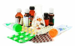 Развитие медицины. Новейшие лекарства - к добру ли?