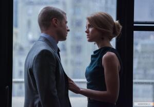 Какие сериалы можно назвать лучшими в 2014 году?