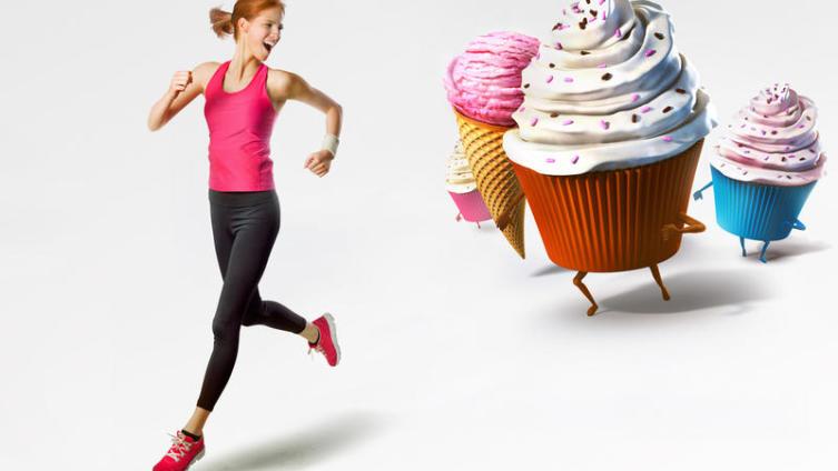 Голодание – это благо или удар по здоровью? Полю Брэггу - 120 лет