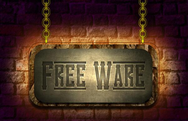 Пометка «Бесплатно» полностью соответствует истине?