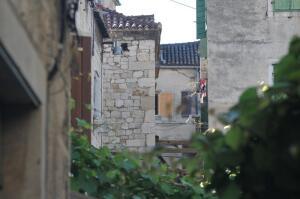 Хорватия. Чем интересен город Сплит?