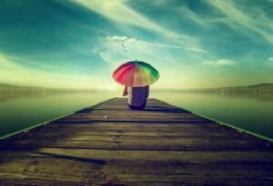 Как правильно искать смысл жизни?