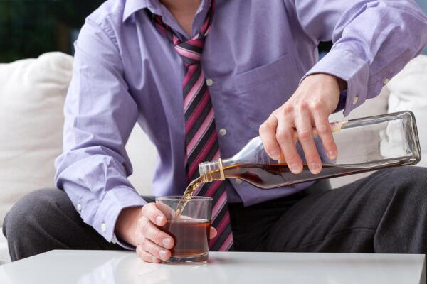 Надо ли прививать детям «культуру пития»?