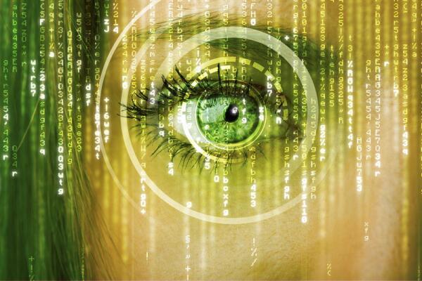 Как устранить компьютерный зрительный синдром?