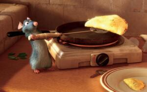 Какие качества крыс и мышей обеспечили им «мировое господство»?