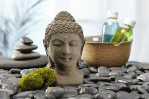 Как наслаждаться жизнью? Принимайте сеансы тайского массажа