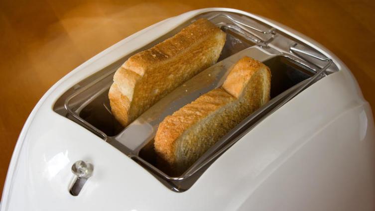 Тостер или ростер – что выбрать?