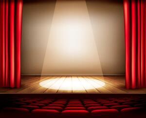 Спектакль «Борис Годунов» в театре Александра Калягина Et Cetera. Может ли европеец хорошо поставить Пушкина?