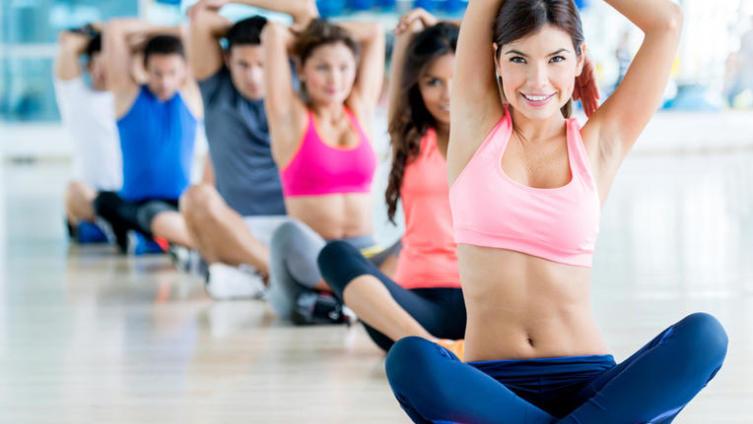 Мифы о похудении: а того ли мы хотим на самом деле?