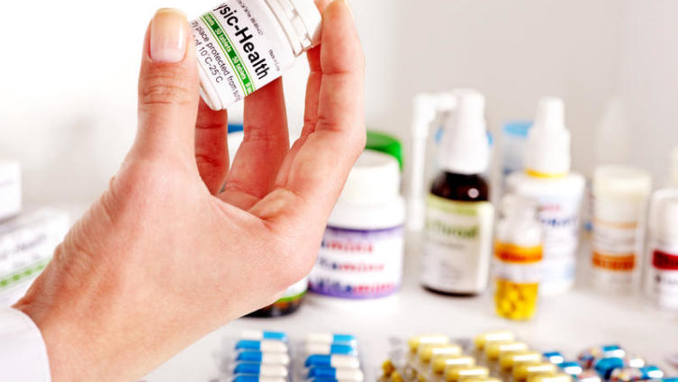 Как влияют лекарства на наш организм?