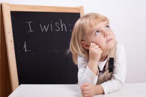 Важно ли корректировать свои цели?