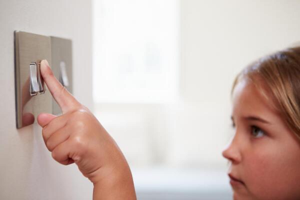 Электробезопасность горожанина: какие помещения считаются безопасными?