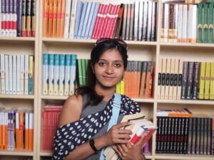 Какое образование можно получить в Индии?
