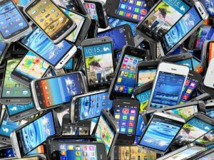 Смартфоны в 2015 году. Каким будет «оздоровление» российской розницы?