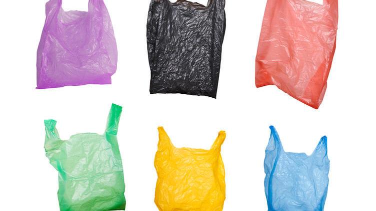 Полиэтилен: может ли упаковка быть слишком хорошей?