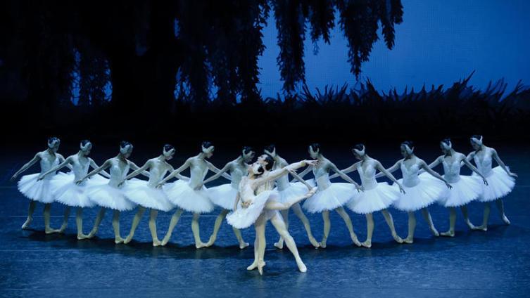 Как Одетта из доброй феи превратилась в заколдованную девушку? О метаморфозах либретто балета «Лебединое озеро»