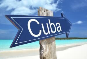 Куба. Какие отели выбрать в Варадеро?
