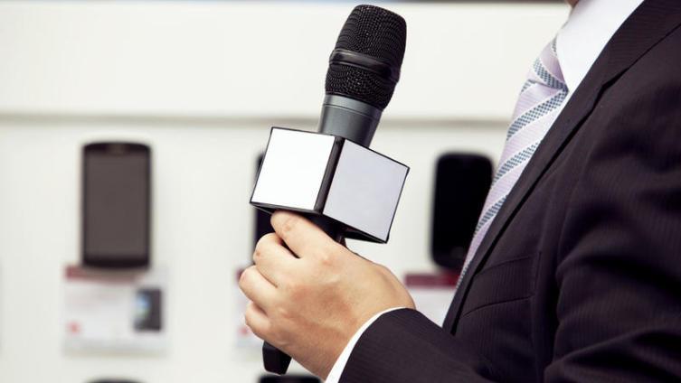 Какие мифы о журналистике все еще живут?