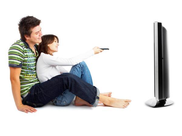 Какие сериалы смотреть с февраля? «Трудности ассимиляции» и «Преданность»
