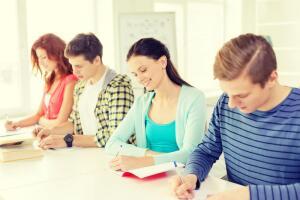 Образование в погоне за инновациями. Догонит ли оно время?