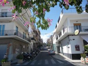Рай и ад на одном острове. Чем хороша и чем плоха Сицилия?