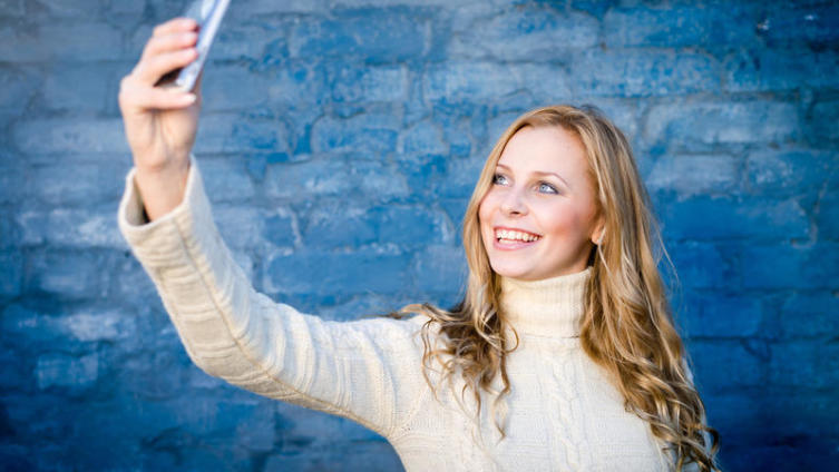 Как зарегистрироваться в Инстаграме и прокачать свой аккаунт?