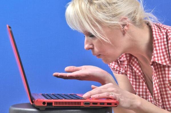 Меняем жесткий диск ноутбука самостоятельно, или Как сэкономить 15 тысяч рублей?
