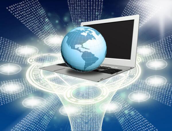 Интернет и мировая политика. А если все-таки американцы нас отключат?