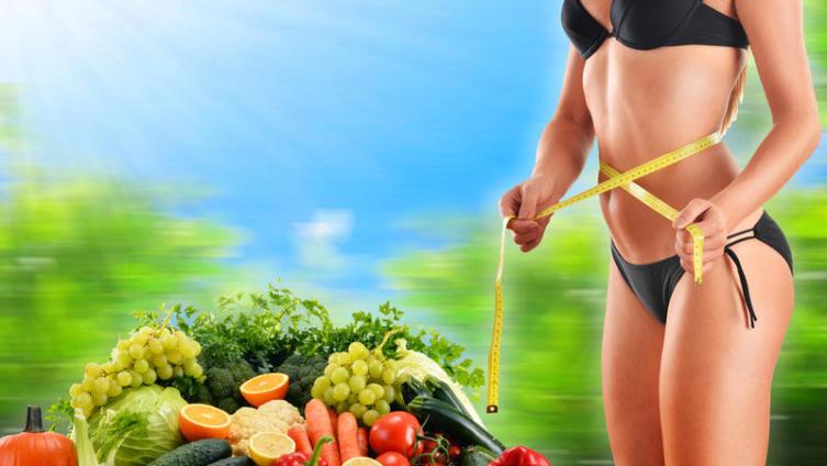 Почему я не ем и полнею? Пять мифов о ЗОЖ