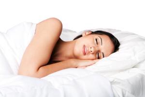 Почему снится один и тот же сон?
