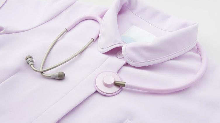 Прачечное оборудование для больниц: что они стирают?