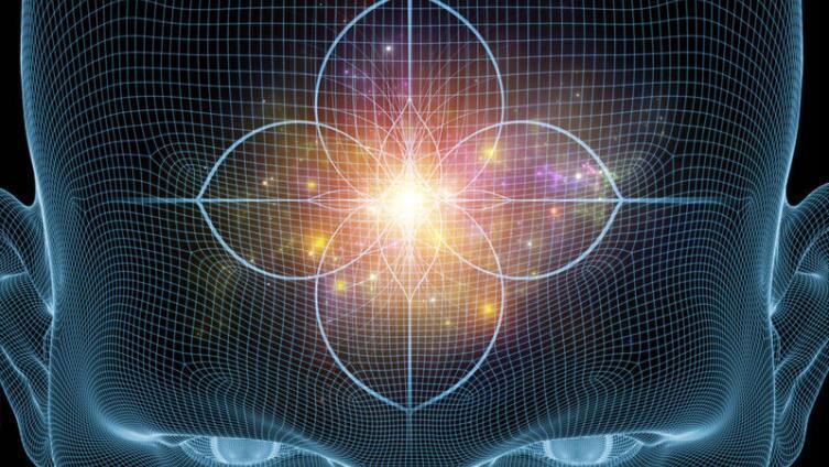 О всемогущей интуиции, или Как потереть ладошки и узнать ответ?