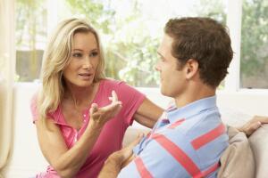 Эмоциональная закрытость мужчины в отношениях. Как её преодолеть?
