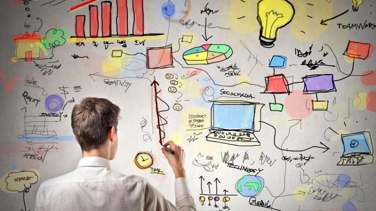 Как научиться мыслить стратегически?