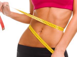 Все ли вы знаете о средствах для снижения веса?