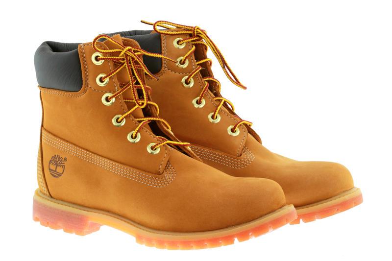 1deb13f0373d Ботинки Timberland  почему они так популярны    Красота и здоровье ...