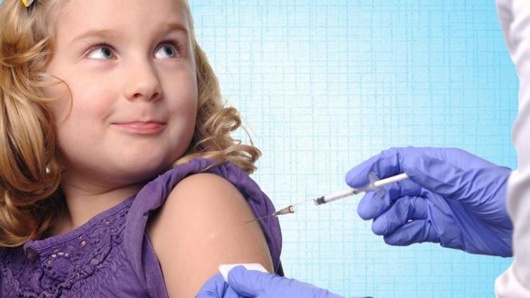 Делать ли прививку от гриппа? Плюсы и минусы вакцинации