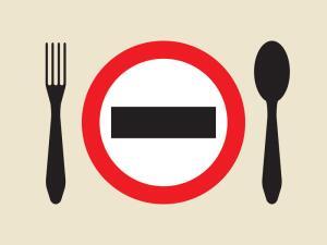 Что такое сухое голодание и можно ли похудеть на этой диете?