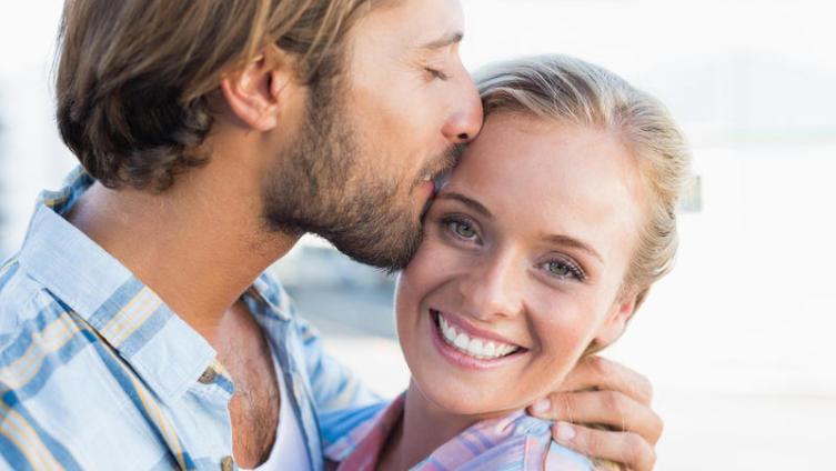 Верно ли, что женщина делает мужчину?