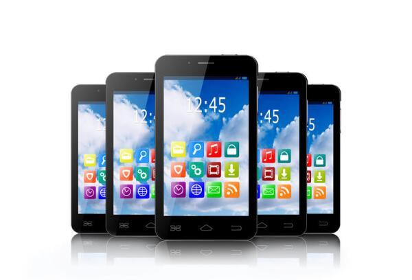 [Не]важные советы по выбору смартфона. На что обратить внимание при покупке?