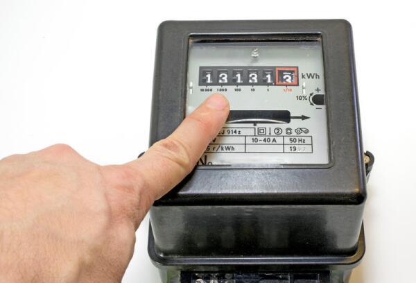Приборы для экономии электроэнергии: они действительно экономят?